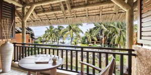 HA-Deluxe-Sea-View-veranda-opt