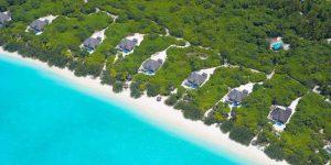 HBR-Aerial-View-Beach-Villas-1600x1064