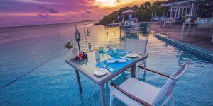 HBR-Sunset-Pool-Cafe-2-1600x900
