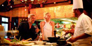 HLT-Lifestyle-8-Chef-Table