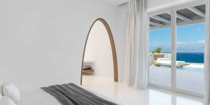 HONEYMOON SUITE WITH PRIVATE POOL SEA VIEW55