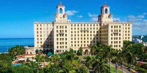 HOTEL-NACIONAL-de-Cuba-1