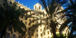 HOTEL-NACIONAL-de-Cuba-3