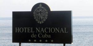 HOTEL-NACIONAL-de-Cuba-5