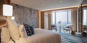 High-resolution-300dpi-Jumeirah-Beach-Hotel-Ocean-Deluxe-Room-4