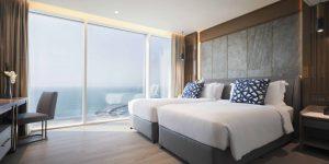 High-resolution-300dpi-Jumeirah-Beach-Hotel-Suite-Bedroom