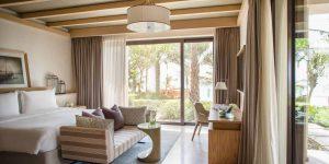 High_resolution_300dpi-Jumeirah Al Naseem - Gulf Ocean Suite - Bedroom