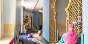 High_resolution_300dpi-Jumeirah Al Naseem - Kids
