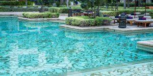High_resolution_300dpi-Jumeirah Al Naseem Pool