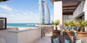 High_resolution_300dpi-Jumeirah Al Naseem - Presidential Suite View