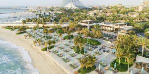 High_resolution_300dpi-Jumeirah Al Naseem - Rockfish - Private Beach - Aerial - Drone