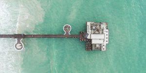 High_resolution_300dpi-Jumeirah Al Qasr - Pierchic - Aerial - Drone