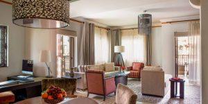 High_resolution_300dpi-Jumeirah Dar Al Masyaf - Arabian Summerhouse Arabian Suite - Living Area