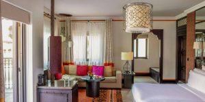 High_resolution_300dpi-Jumeirah Dar Al Masyaf - Arabian Summerhouse Lagoon Deluxe Bedroom
