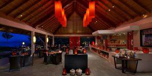 Rejser til Seychellerne - Hilton Labriz