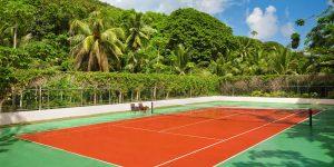 Hilton-Seychelles-Labriz-5