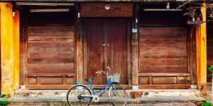 Rejser til Vietnam Voya Travel