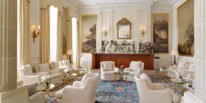Hotel-Du-Cap-Eden-Roc-9