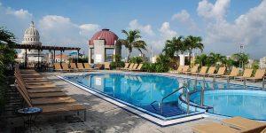 Hotel-Parque-Central-Havana-1