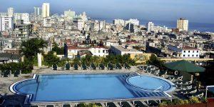 Hotel-Parque-Central-Havana-2