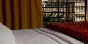 Hotel-Parque-Central-Havana-5
