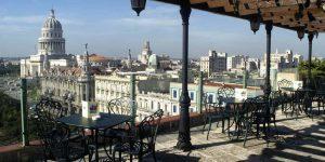 Hotel-Parque-Central-Havana-6