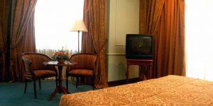 Hotel-Parque-Central-Havana-7