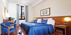 Hotel-Ponte-Sisto-7