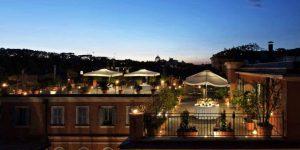 Hotel-Ponte-Sisto-9