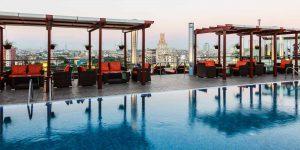 Hotel-Saratoga-Havana-4