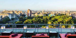 Hotel-Saratoga-Havana-5