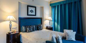 Hotel-Saratoga-Havana-6