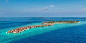 Hurawalhi-Island-Resort-1