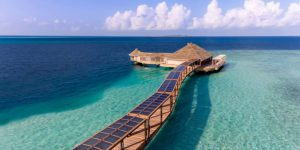 Hurawalhi-Island-Resort-2