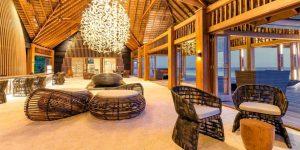 Hurawalhi-Island-Resort-3