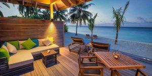 Hurawalhi-Island-Resort-4