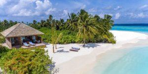 Hurawalhi-Island-Resort-5