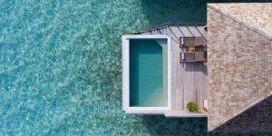 Hurawalhi-Island-Resort-6