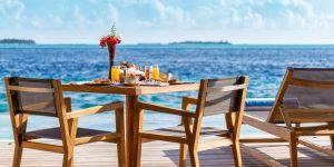 Hurawalhi-Island-Resort-7