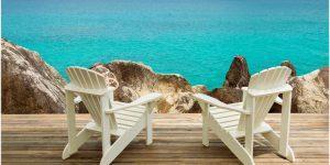 Sea Monkey Villa Seychellerne