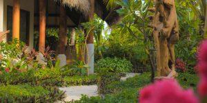 FUSHIFARU Maldiverne Voya Travel