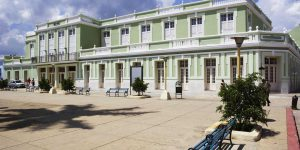 Iberostar-Grand-Hotel-Trinidad-1