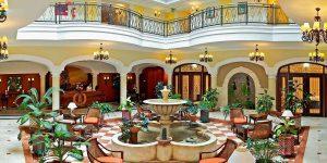 Iberostar-Grand-Hotel-Trinidad-2