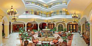 Iberostar Grand Hotel Trinidad Cuba 10