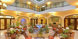 Iberostar Grand Hotel Trinidad Cuba 13
