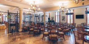 Iberostar Grand Hotel Trinidad Cuba 5