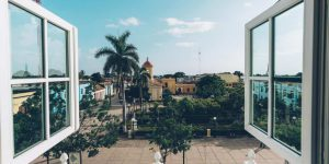 Iberostar Grand Hotel Trinidad Cuba 8