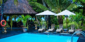 Indian-ocean-lodge-6