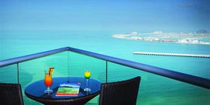 JA-Ocean-View-BeachTower-4-bedroomView1