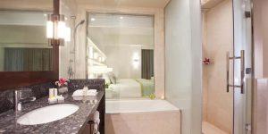 JA-Ocean-View-JuniorSuite-Bathroom